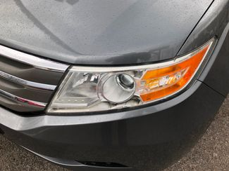2011 Honda Odyssey LX Knoxville , Tennessee 6