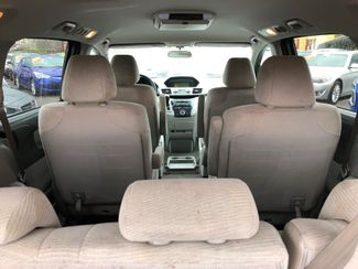 2011 Honda Odyssey LX Knoxville , Tennessee 45