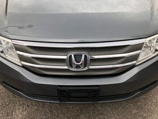 2011 Honda Odyssey LX Knoxville , Tennessee 5