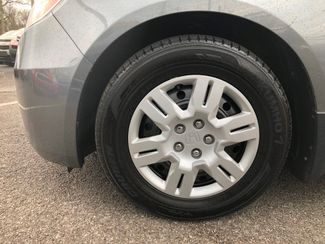 2011 Honda Odyssey LX Knoxville , Tennessee 9