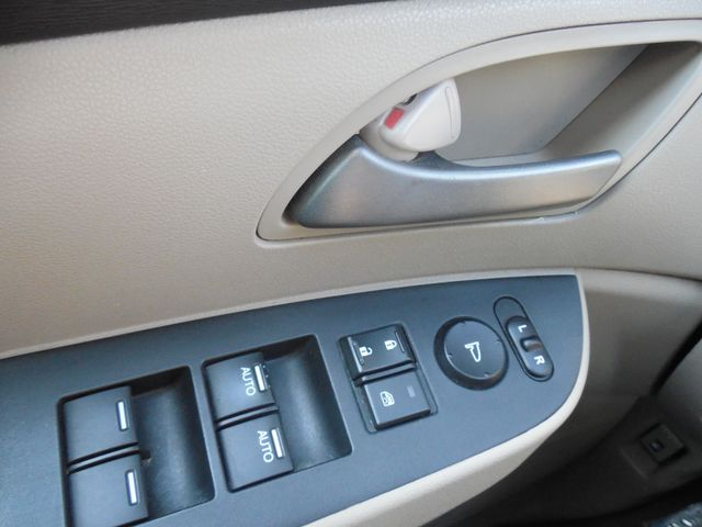 2011 Honda Odyssey EX-L Leesburg, Virginia 24