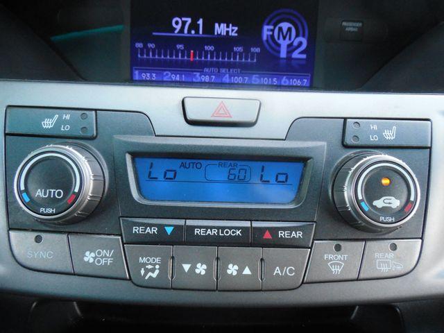 2011 Honda Odyssey EX-L Leesburg, Virginia 30