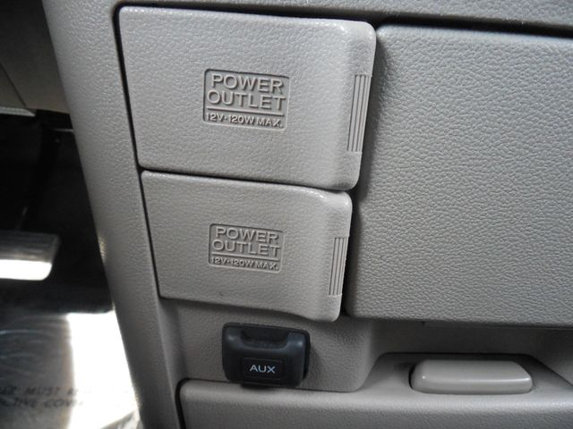 2011 Honda Odyssey EX-L Leesburg, Virginia 33
