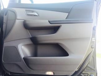 2011 Honda Odyssey EX-L LINDON, UT 18