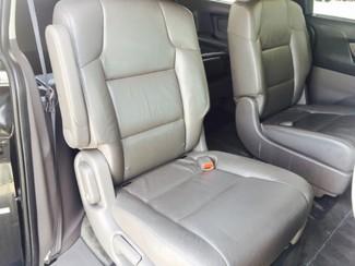 2011 Honda Odyssey EX-L LINDON, UT 20