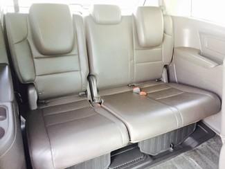 2011 Honda Odyssey EX-L LINDON, UT 21