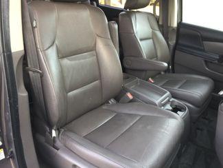 2011 Honda Odyssey EX-L LINDON, UT 17