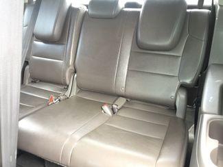 2011 Honda Odyssey EX-L LINDON, UT 14