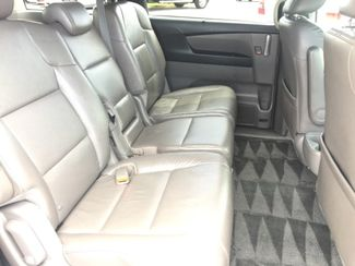 2011 Honda Odyssey EX-L LINDON, UT 19