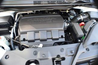 2011 Honda Odyssey EX-L Memphis, Tennessee 11