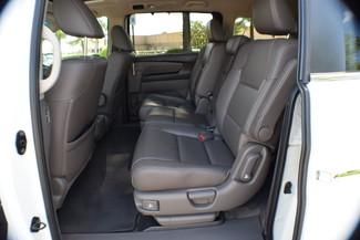 2011 Honda Odyssey EX-L Memphis, Tennessee 5