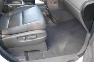 2011 Honda Odyssey EX-L Memphis, Tennessee 12