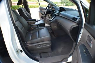 2011 Honda Odyssey EX-L Memphis, Tennessee 4