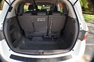 2011 Honda Odyssey EX-L Memphis, Tennessee 7