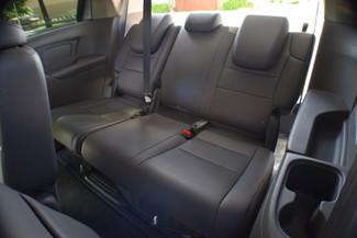 2011 Honda Odyssey EX-L Memphis, Tennessee 6