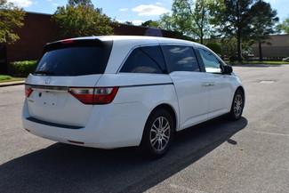 2011 Honda Odyssey EX-L Memphis, Tennessee 31