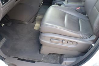 2011 Honda Odyssey EX-L Memphis, Tennessee 19