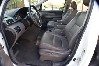 2011 Honda Odyssey EX-L Memphis, Tennessee 3