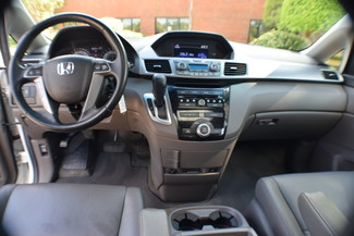2011 Honda Odyssey EX-L Memphis, Tennessee 20