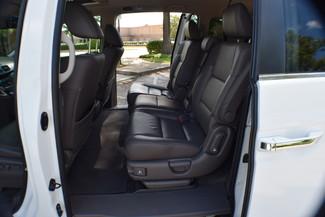 2011 Honda Odyssey EX-L Memphis, Tennessee 21