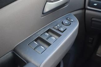 2011 Honda Odyssey EX-L Memphis, Tennessee 24