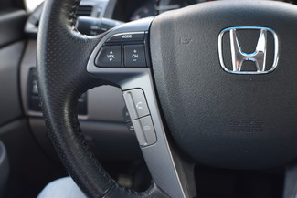 2011 Honda Odyssey EX-L Memphis, Tennessee 26