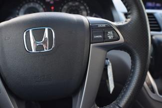 2011 Honda Odyssey EX-L Memphis, Tennessee 27