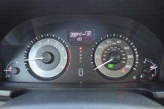 2011 Honda Odyssey EX-L Memphis, Tennessee 30