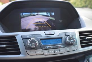 2011 Honda Odyssey EX-L Memphis, Tennessee 10