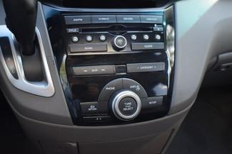 2011 Honda Odyssey EX-L Memphis, Tennessee 33