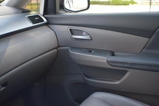 2011 Honda Odyssey EX-L Memphis, Tennessee 34