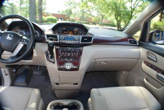 2011 Honda Odyssey EX-L Memphis, Tennessee 13