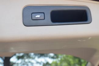 2011 Honda Odyssey EX-L Memphis, Tennessee 14