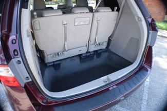 2011 Honda Odyssey EX-L Memphis, Tennessee 15