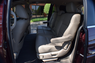 2011 Honda Odyssey EX-L Memphis, Tennessee 16
