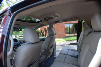 2011 Honda Odyssey EX-L Memphis, Tennessee 17