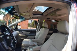 2011 Honda Odyssey EX-L Memphis, Tennessee 2