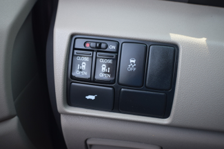 2011 Honda Odyssey EX-L Memphis, Tennessee 23