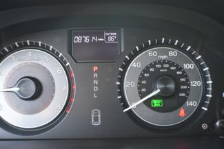 2011 Honda Odyssey EX-L Memphis, Tennessee 25