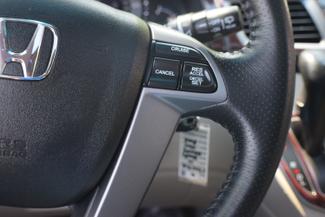 2011 Honda Odyssey EX-L Memphis, Tennessee 29