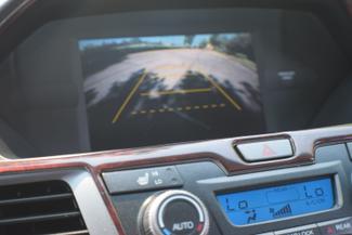 2011 Honda Odyssey EX-L Memphis, Tennessee 32