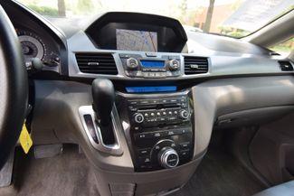 2011 Honda Odyssey Touring Memphis, Tennessee 10
