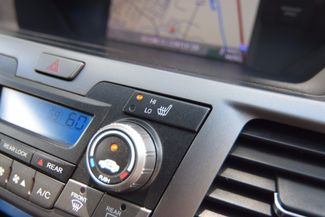 2011 Honda Odyssey Touring Memphis, Tennessee 13