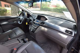 2011 Honda Odyssey Touring Memphis, Tennessee 14