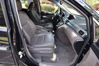 2011 Honda Odyssey Touring Memphis, Tennessee 15