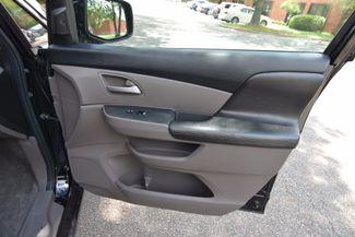 2011 Honda Odyssey Touring Memphis, Tennessee 17