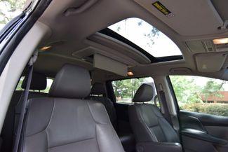 2011 Honda Odyssey Touring Memphis, Tennessee 16