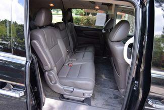 2011 Honda Odyssey Touring Memphis, Tennessee 18