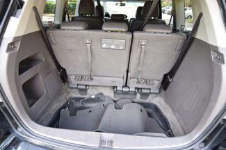 2011 Honda Odyssey Touring Memphis, Tennessee 19