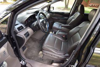 2011 Honda Odyssey Touring Memphis, Tennessee 7